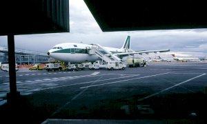 Covid-19, gli aiuti del Piemonte volano a Cuba