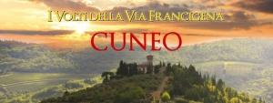 I volti della Via Francigena - Il film