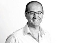 Dronero si scalda per le amministrative di ottobre: Sandro Agnese svela i nomi nella sua lista
