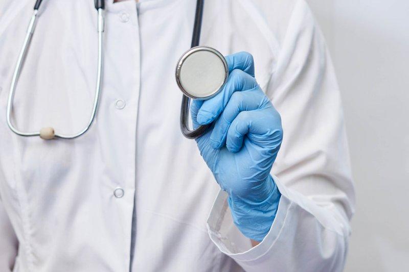 La pediatra Letizia Garbarini lascia la Asl CN1: ecco i sostituti nel Saluzzese
