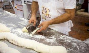 """Savigliano rimanda la """"Festa del Pane"""" al 2022: """"Non ci sono le condizioni, non si trovano i materiali"""""""