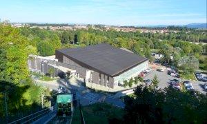 Dal Comune di Cuneo 250mila euro per i corsi di nuoto gratuiti degli studenti di tutte le scuole cittadine