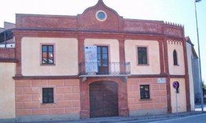 Dal 19 settembre in Casa Francotto a Busca la mostra fotografica