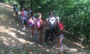 Limone: sabato 4 settembre escursione gratuita al Colle Arpiola