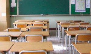 Da giovedì 7 ottobre il nuovo corso di formazione per educatori e docenti promosso da AIFO