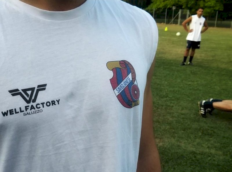 Calcio, nasce la nuova Saviglianese Fbc 1919