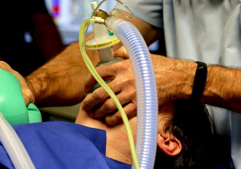 Coronavirus, Piemonte: i dati aggiornati a sabato 4 settembre