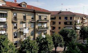 """""""Per via Silvio Pellico e l'area della stazione di Cuneo serve un progetto organico"""""""
