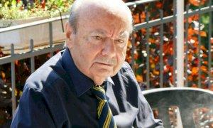Neive, fine settimana dedicato a Franco Piccinelli