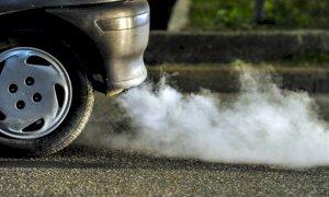 Piano straordinario sulla qualità dell'aria, Coldiretti: