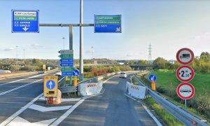 Tangenziale di Alba, Astra e Confartigianato sollecitano l'ANAS a finire i lavori verso Asti