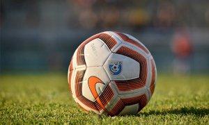 Calcio, Serie D, ecco i calendari: si comincia con il derby Saluzzo-Bra