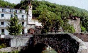 Monterosso Grana, in arrivo quasi un milione di euro per interventi di messa in sicurezza del territorio