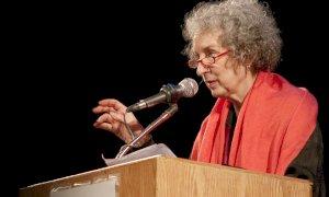 """Premio Lattes Grinzane, il 2 ottobre la """"lectio"""" di Margaret Atwood ad Alba"""