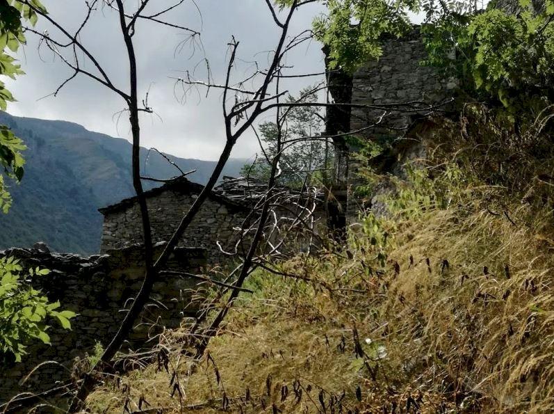 """Da Pradleves a Narbona: la seconda camminata """"sui passi della Resistenza"""""""