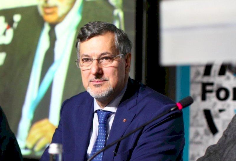 Cure domiciliari contro il Covid, Icardi in Senato per illustrare l'esperienza del Piemonte