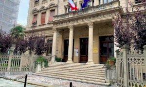 L'export del Piemonte in grande crescita nel primo semestre del 2021