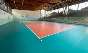 Pallavolo, Open Day con la Granda Volley Academy