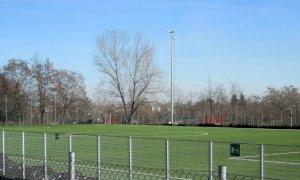 Il Parco della Gioventù riservato al calcio femminile, il tema sbarca in Consiglio comunale