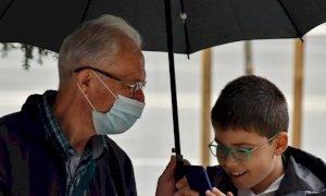 """Covid, contagi stabili da un mese in Piemonte: """"Ricoveri bassi grazie alle vaccinazioni"""""""