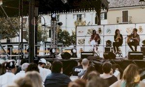 Oltre 3mila partecipanti per la XXI edizione del Pavese Festival