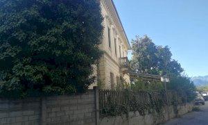 Giovedì 23 si riunisce a Cuneo il comitato spontaneo per la tutela di villa Invernizzi