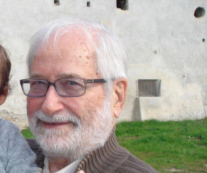 Roccavione piange la scomparsa dell'ex sindaco Italo Formica