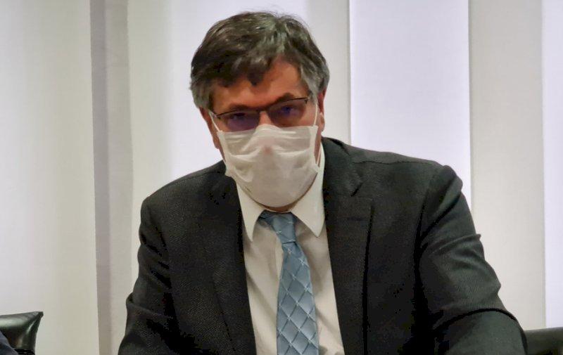 """Il Movimento 5 Stelle attacca Icardi: """"Strizza l'occhio ad ambienti No Vax"""""""