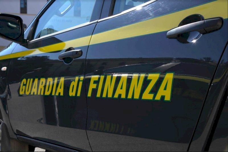 Bancarotta fraudolenta: quattro indagati e sequestri per 3,5 milioni di euro nel Saluzzese