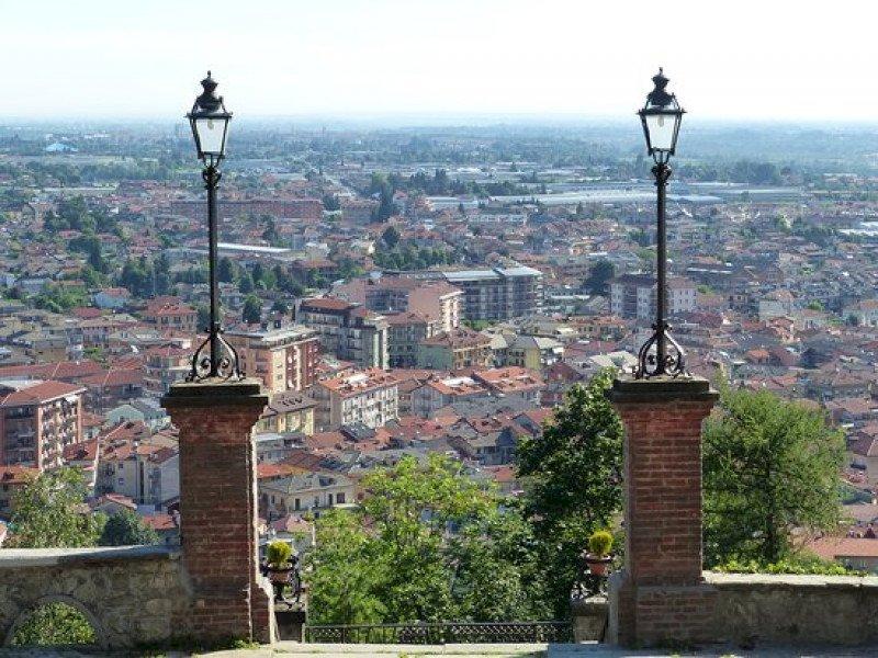 Borgo San Dalmazzo, buoni spesa e aiuti per affitto e utenze per chi è in difficoltà a causa del Covid