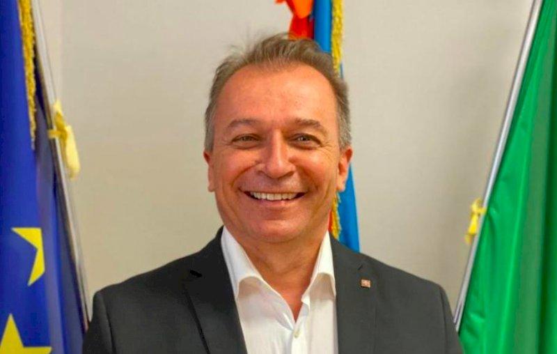 """Il consigliere Paolo Bongioanni non ha dubbi: """"IRES fondamentale per il Piemonte"""""""