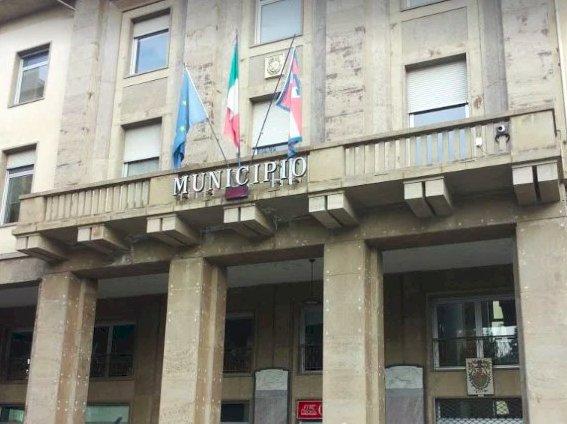 A Verzuolo proseguono gli incontri dell'amministrazione con la cittadinanza, lunedì 27 tocca alla Chiamina