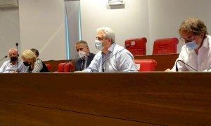 Pnrr: si è concluso a Saluzzo il primo ciclo di incontri con i sindaci per i finanziamenti europei