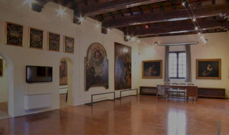 Un nuovo portale internet per i musei di Bra