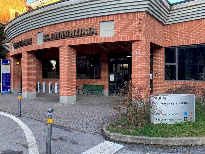 Coronavirus, Piemonte: i dati di mercoledì 15 settembre