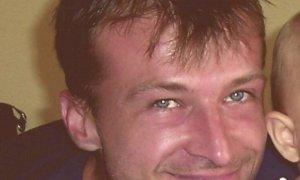 Condannato un dirigente dell'ex Aimeri per l'incidente in cui morì un operaio
