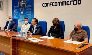 Gualtiero Chiaramello confermato alla guida di Fiva Confcommercio Cuneo