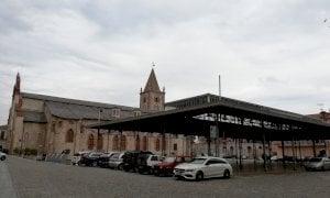 Cambio di programma per la manifestazione dei Radicali a Cuneo