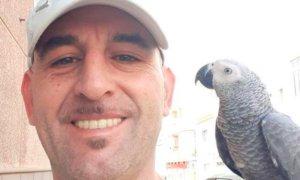 Cuneese assassinato alle isole Canarie: all'origine del delitto forse un conto non pagato