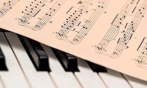 """Open days al Civico Istituto Musicale """"Gandino"""" di Bra"""