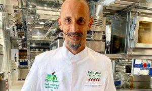 Due locali cuneesi nella top 100 dei migliori ristoranti green al mondo