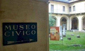 Cuneo, nel weekend visite tematiche al Museo Civico e al Museo Casa Galimberti