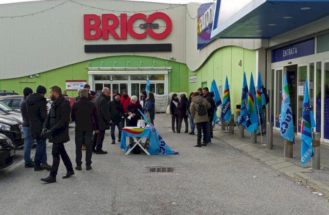 La Dimo (gruppo Euronics) condannata a risarcire una dipendente per le giornate di mancato riposo