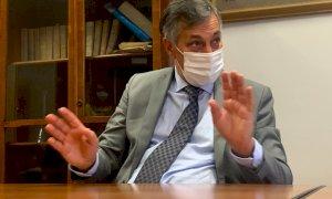 Piemonte retrocesso nei Lea? Icardi punta il dito contro Saitta: