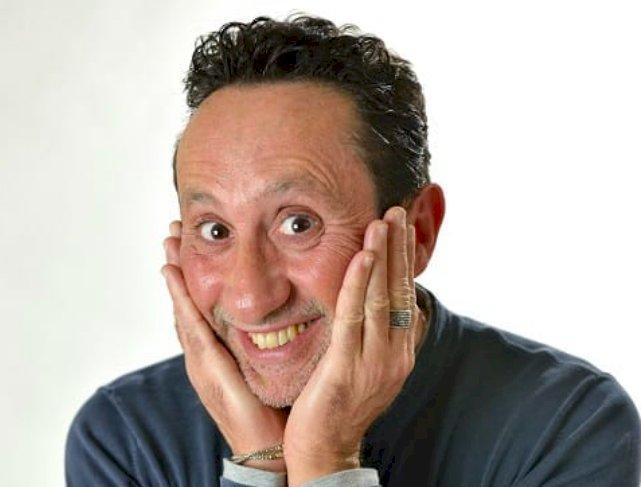 Pallavolo A2/M: la VBC Mondovì si presenta ai tifosi con il comico Beppe Braida