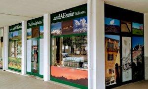 Cuneo, l'Araba Fenice festeggia trent'anni di vita e di libri