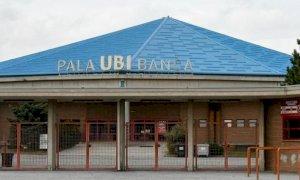 Lunedì 4 ottobre il Cuneo Volley presenta la nuova stagione