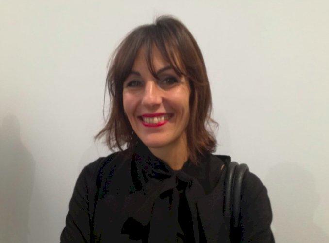 Cristina Clerico