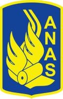 Anas: senso unico alternato sulla statale 28 'del Colle di Nava' a Ceva