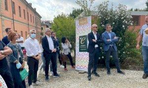 Le Passeggiate gourmet di Confartigianato Cuneo con la rete delle città Creative UNESCO per la Gastronomia